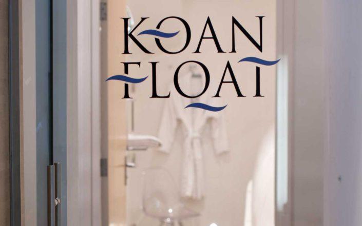Tarieven Koan Float