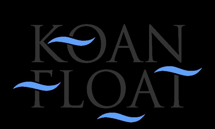 Koan Float contact